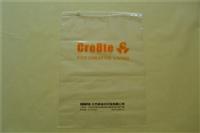 铝箔塑料袋 复合袋厂家 生产复合袋厂家