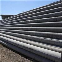 北京延庆水泥电线杆 水泥电线杆生产厂家