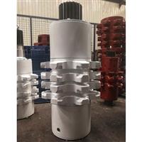 80/21LL轴承座安装配件生产传动链轮组件配送