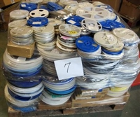 苏州回收电容 回收电子元器件