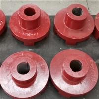 半联轴器SGZ764型146S14/0201-4产品品类型号多可来电咨询