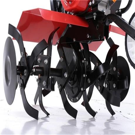 多功能旋耕机大中小型旋耕机价格