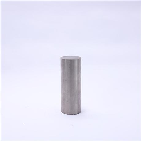 TC11钛合金圆棒 TC11钛光棒 石油化工领域用耐腐蚀材料 可定制