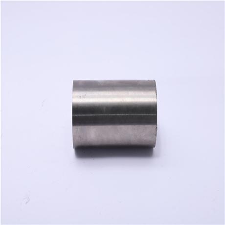 TC18钛合金圆棒TC18钛合金光棒 高硬度航空航天领域用材 可定制