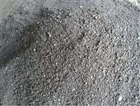 河南远征生产除尘灰粘合剂