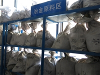 除尘灰粘结剂/除尘灰粘合剂价格