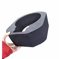 深圳海绵包装盒内衬成型厂家