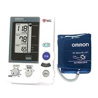 欧姆龙 HEM-907 全自动医用 电子血压计