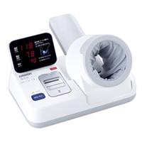 欧姆龙 HBP-9020 健太郎 全自动血压计