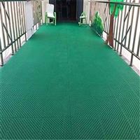 肇慶室外籃球場拼裝地板 米字格懸浮地板 懸浮地板廠家