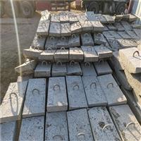 唐山灤南水泥拉線盤廠家 運興牌水泥卡盤