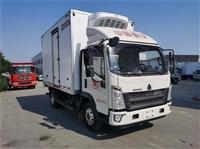 冷藏車 小型冷藏車 生產廠家冷藏車宣城冷藏車小型冷藏車生產廠家