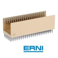 德国恩尼接插件ERNI连接器代理商914796