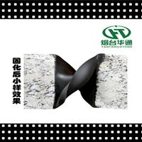 硅酮灌缝胶生产 水泥切割缝硅酮灌缝胶 路面裂缝硅酮胶