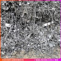 广州市增城废品回收铜价建筑废铁回收
