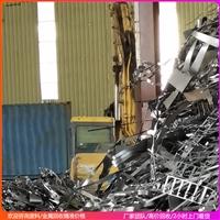 广州白云废品回收铜价香洲废铝回收价格