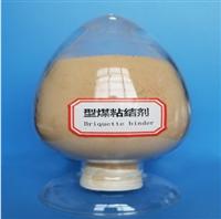 碳化硅粉粘结剂生产配方
