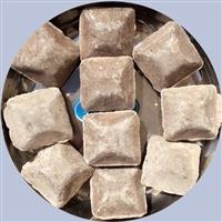 萤石粉球团粘合剂生产厂家-河南远征