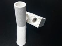 3d生物打印机品牌-活细胞生物组织打印多功能生物3D打印机