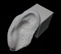 3d生物打印机品牌生物材料生物3D打印机