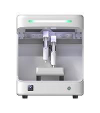生物医疗3d打印机-多头生物打印机专业级桌面细胞3D打印机