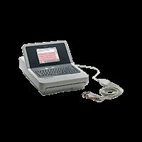 飞利浦PHILIPS 便携式心电图机 TC20 简便快捷触摸屏操作
