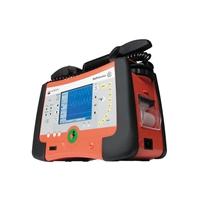 普美康 自动除颤仪 起搏 XD110监护仪 6导联心电监护 体外起搏