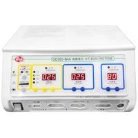 沪通 高频手术刀 GD350-B4A有单 双极模式 膀胱镜宫腔镜手术