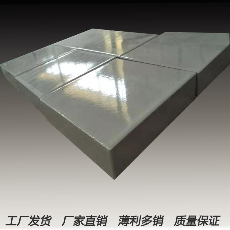 耐酸砖厂家供货:安徽众光不止供应耐酸砖