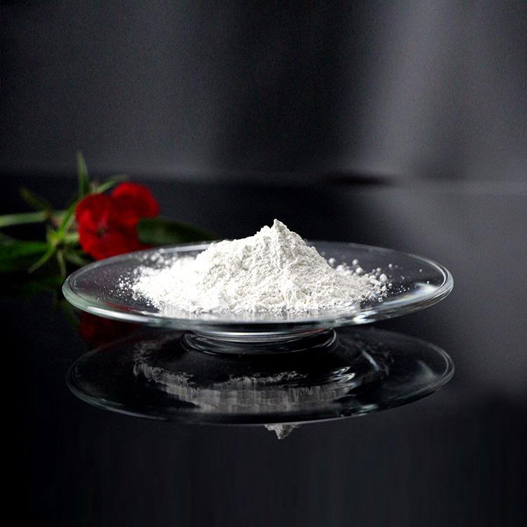 食品级氢氧化钙超细超白