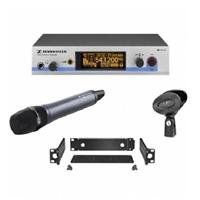 SENNHEISER EW500965G3 無線手持話筒供應商