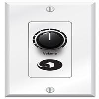 直銷思美 Symetrix RC3 遠程控制 墻控面板