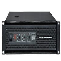 貝塔斯瑞   Norm3S10  多通道功率放大器價格