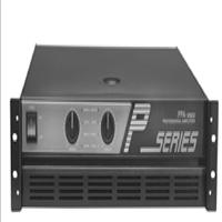 直銷飛達 Fidek FPAP4300  P系列功率放大器