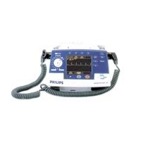 飞利浦 除颤监护仪 系列 M4735A 可选配 起搏 血氧  监护仪