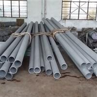 不锈钢石油管 江苏生产不锈钢石油管