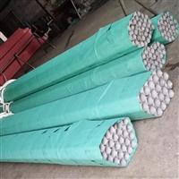 江苏不锈钢公司供应钢管现货