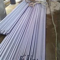供应304不锈钢管 304材质钢管