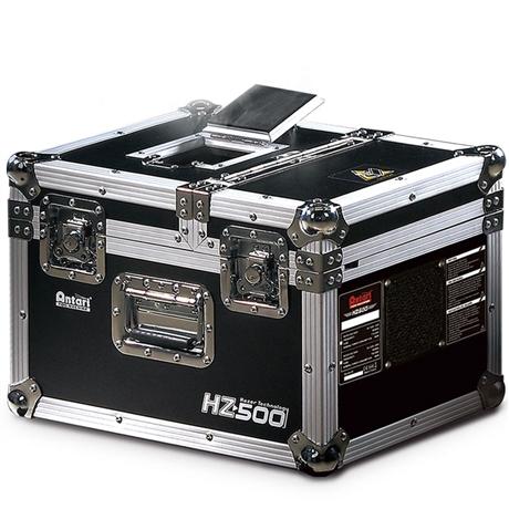 Antari HZ-500 安特利薄雾烟机 油性薄雾机 薄烟机 舞台效果