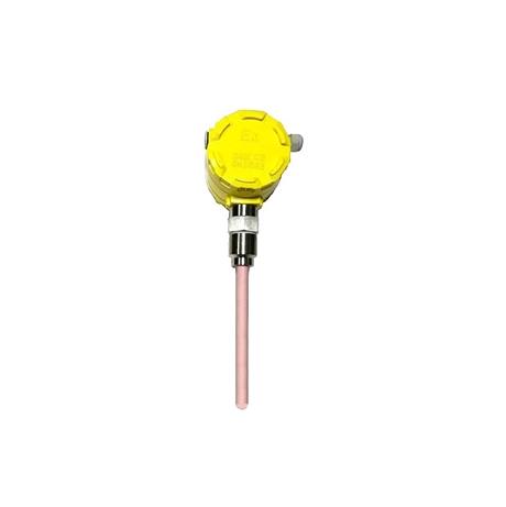 粉尘浓度多功能监测检测仪设备
