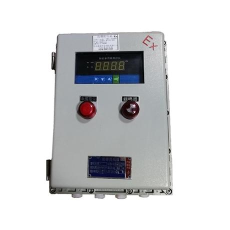 电厂粉尘浓度检测仪的种类