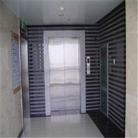 鄂州电梯回收 蔡甸区高价回收手扶电梯
