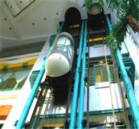 黄石市废旧电梯回收 青岛电梯拆除改造