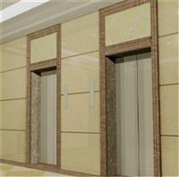十堰电梯回收 南京二手报废电梯拆除回收