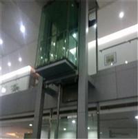 十堰废旧电梯回收 北京旧电梯回收公司