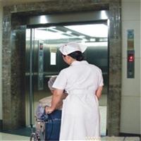襄樊电梯回收 江汉回收废旧电梯报价