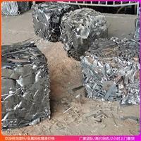 广州市花都废品回收铜高价废铜回收