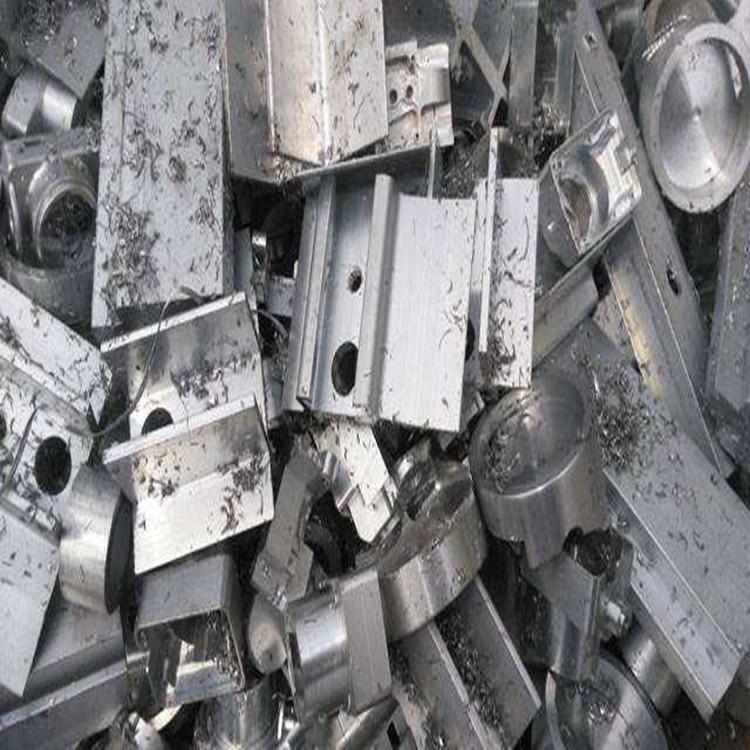 深圳通讯铝壳回收 回收镀银铝壳 东莞通讯铝壳回收公司