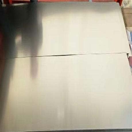 TC11钛合金板 TC11钛合金锻件 高硬度钛合金板 规格齐全 按需加工定制