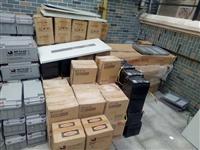 清远机房电池回收近期价格 附近干电池环保回收商家